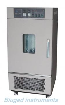 Tủ ổn định nhiệt độ và độ ẩm