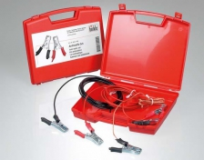 Bộ chống tĩnh điện   ngăn ngừa sự tích tụ tĩnh điện