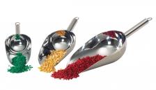 Dụng cụ xúc mẫu FoodScoop