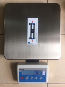 Cân kỹ thuật điện tử 30 kg / 0,5 g
