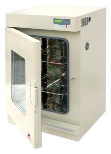 Tủ sấy 230 lít / 300 độ C