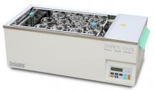Bể lắc cách thủy ZWY-110X30
