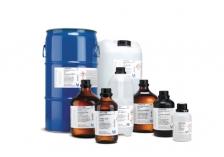 Sulfuric acid 95-97%