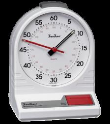 Đồng hồ hẹn giờ thí nghiệm