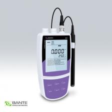 Máy đo ion Amoni hiện trường