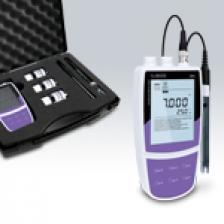 Máy đo ion Nitrate hiện trường