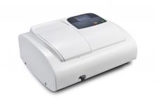 Máy quang phổ UV-5600