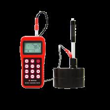 Thiết bị đo độ cứng kim loại cầm tay