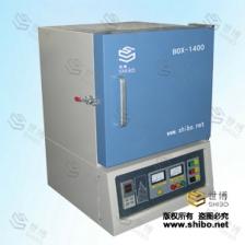 Lò nung hộp 1.400°C / 8 lít