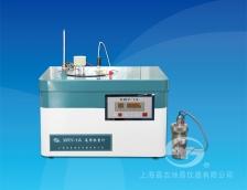 Thiết bị đo nhiệt lượng XRY-1A