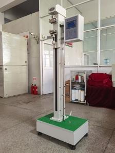 Máy đo độ bền sợi đơn