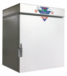 Tủ sấy ổn nhiệt G-Therm